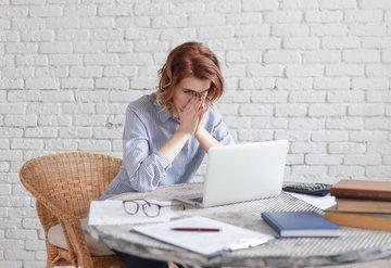 Evden çalışanların motivasyonunu arttıracak öneriler