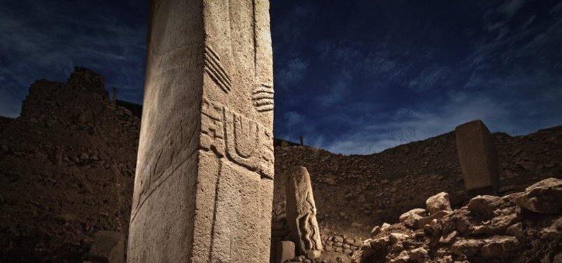 FROM ANCIENT ANATOLIA TO MANHATTAN, GÖBEKLITEPE MONOLITH SET TO FIND HOME AT UN