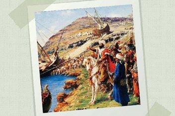 Gentile Bellini kimdir? Bellini Fatih Sultan Mehmet portresi nerede?