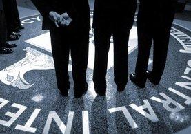 "Cemal Alparslan Ertuğ: ""Moskova'ya göre, FETÖ'cüler CIA casusu"""