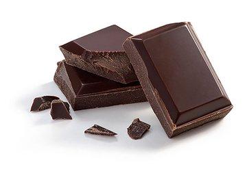 Bitter çikolata kilo verdiriyor?