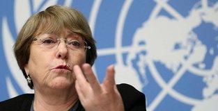 US sanctions on Venezuela may worsen crisis: UN