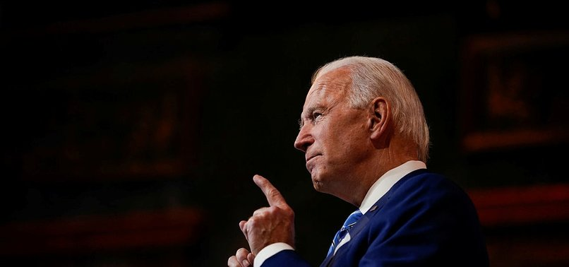BIDEN TO NOMINATE TANDEN, ROUSE TO ECONOMIC TEAM -WSJ