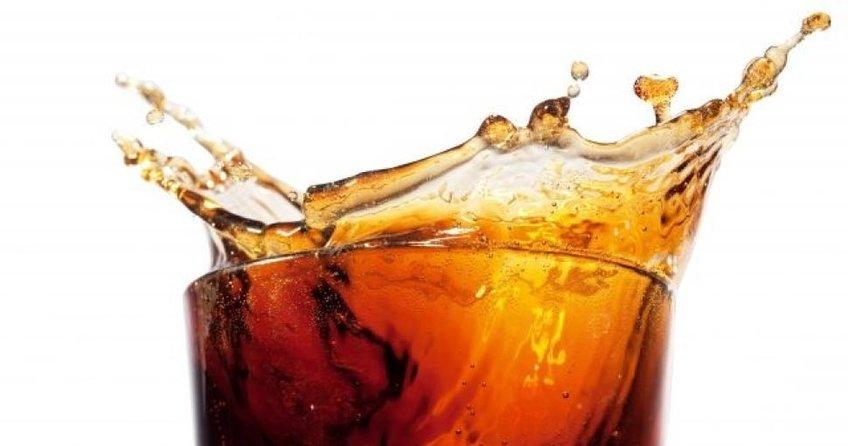 Şekerli içeceklere ek vergi çağrısı