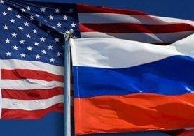 Rusya, ABD ile işbirliğine hazır olduğunu açıkladı