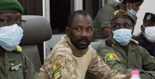 Talks in Mali end with plan for transitional government