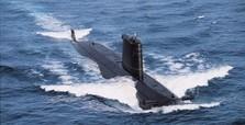 Modernized by Turkey, Pakistan's Agosta 90B submarine to launch soon