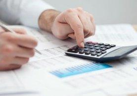 Bireysel Emeklilik (BES) maaştan kaç lira kesilecek?
