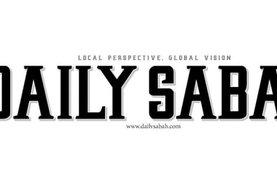 Daily Sabah Die Welt'in mektubuna cevap verdi: 'Çözüm Avrupa'nın elinde'