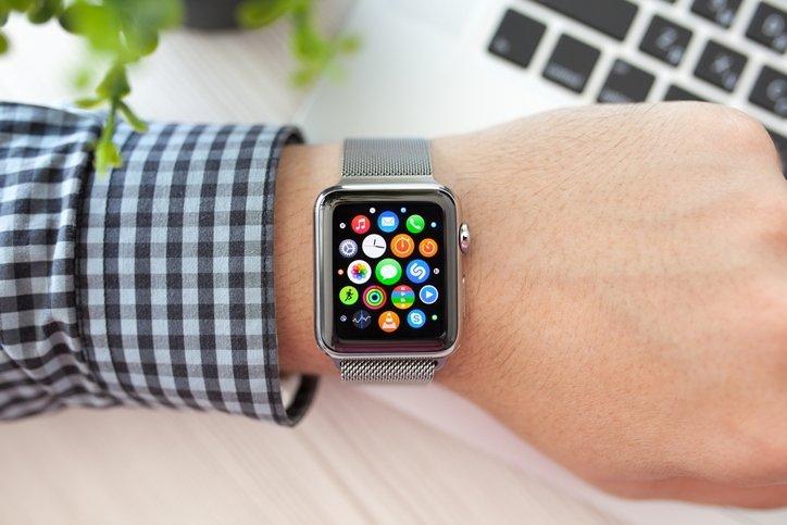 watchOS 6 özellikleri nelerdir?