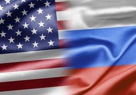ABD:Kırım, Ukrayna'ya Dönünceye Kadar Yaptırımlar Devam Edecek
