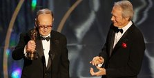 World-famous film composer Ennio Morricone dies aged 91
