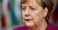 Merkel demands full facts on Khashoggi's killing