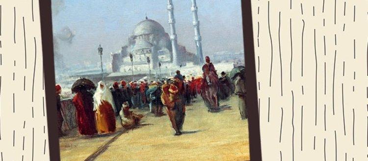 Sultan Abdülhamid kolerayla nasıl mücadele etti?