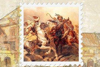 Osmanlı tokadı nedir, tarihçesi hakkında bilgiler...