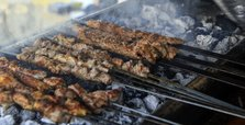 Adana festival to focus on city's gastronomy