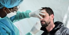 France's death toll from coronavirus outbreak tops 4,000