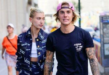 Hailey Baldwin ile Justin Bieber evliliğinde kriz
