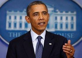 Obama yönetiminin PYD telaşı neden? Hedef Türkiye mi?
