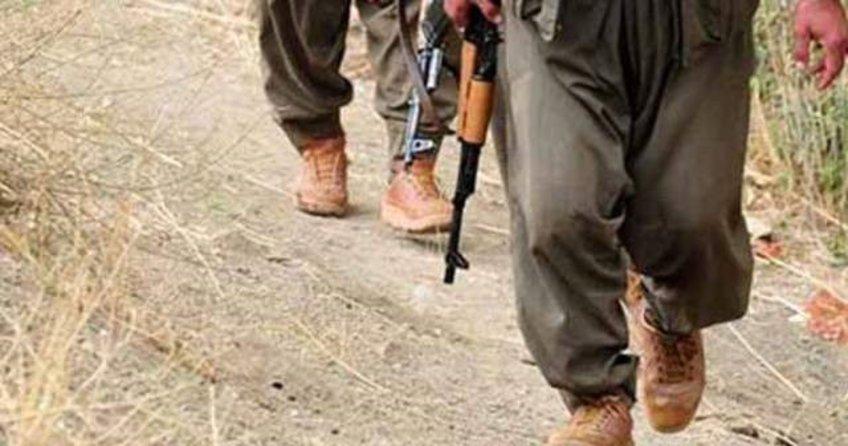 Çukurca'da çatışma : 7 PKK'lı etkisiz hale getirildi
