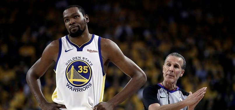 NBA FREE AGENCY PERIOD TO START SIX HOURS EARLIER