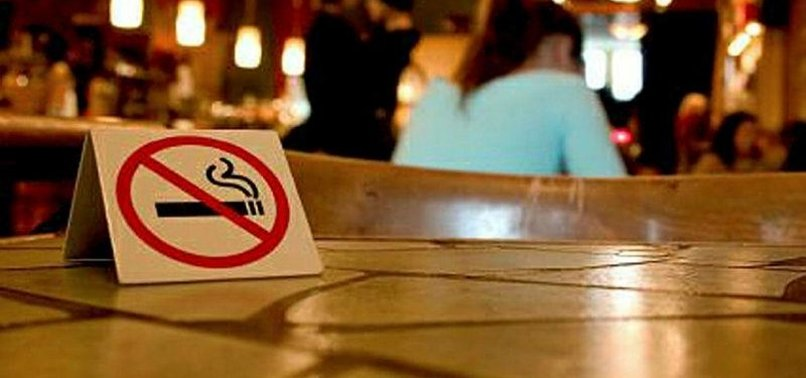 OVER 2.5 MILLION PEOPLE SOUGHT TO QUIT SMOKING