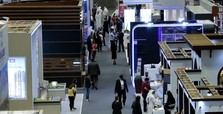 Turkish, Qatari businesses come together at 2nd Expo Turkey by Qatar
