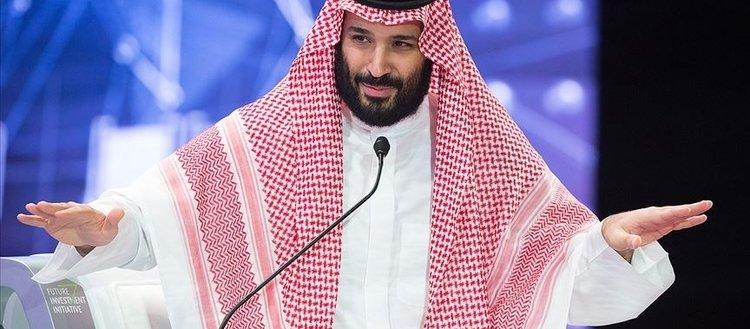 ABD raporuna göre Kaşıkçı'nın öldürülmesine Prens Selman onay verdi