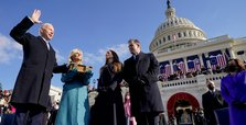 Religious rituals must for Inauguration Day in US