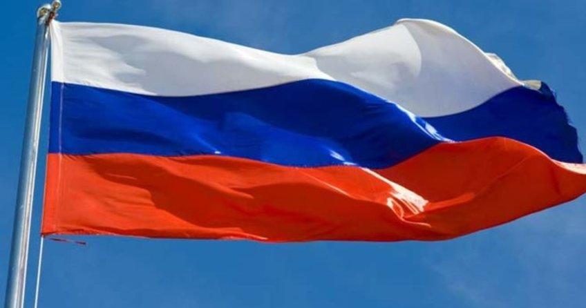 Rusya'dan flaş açıklama yapıldı: Savaşa hazırız!