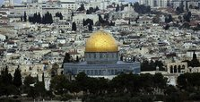 Arab media to launch joint broadcast to support Jerusalem