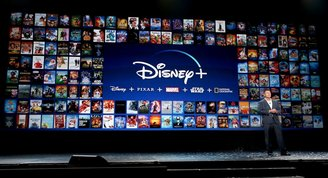 Disney+ 50 milyon aboneye ulaştı