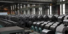 Liberia, China sign first steel manufacturing deal