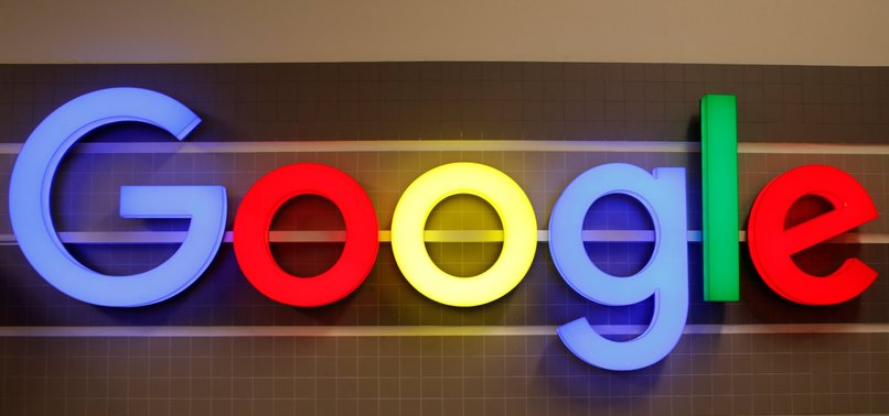 GOOGLE MOVES TO FIX GENDER BIAS IN ITS TRANSLATE SERVICE