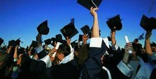 Thousands of UK nationals buy 'fake degrees' - report