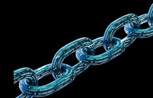 Şirketler İçin Blok Zincirinden Neler Öğrendik?