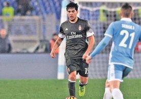 Fırtına'dan Fenerbahçe'ye Gomez çalımı!