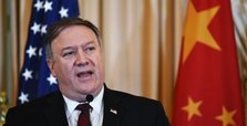 US urges UN to extend Iran arms embargo