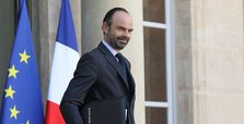 France reveals new plan to counter online hate speech