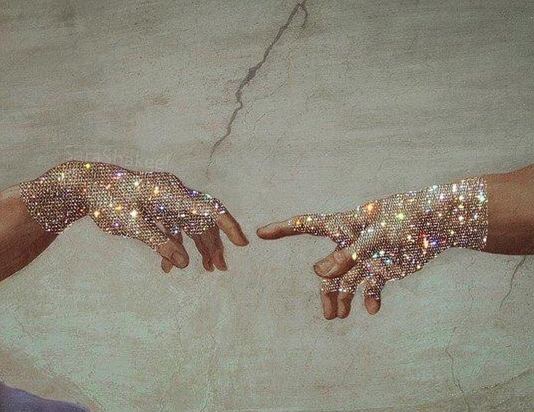 Sanat aşkı durduralamaz! İşte Evden çıkmadan gezebileceğiniz müzeler