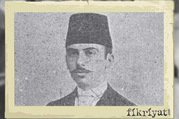 Türk müziğinin temelini oluşturan bestekar: Rauf Yekta Bey