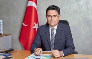 Türk Telekom 2020 yılı Faaliyet Raporu'na uluslararası 13 ödül