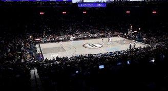 NBAde Jazzı Nuggets durdurdu