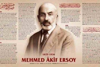 Adan Zye Mehmet Âkif