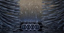 Audi accepts 800-million-euro fine for diesel emissions cheating