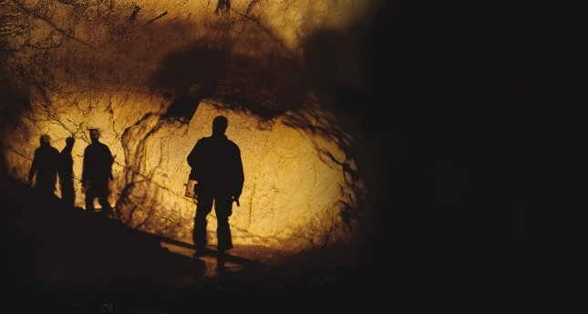 Werner Herzog'dan rüya tabirleri: Unutulmuş düşler mağarası