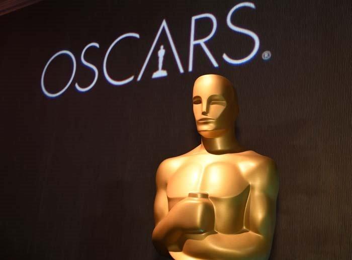 93. Oscar Ödülleri 2021 Adayları Açıklandı