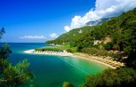 Gulf of Gökova: A holiday-makers paradise with its incredible coves