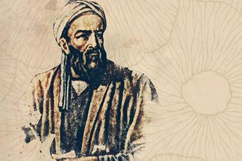 İbn Haldun kimdir? İbn Haldun'un hayatı…