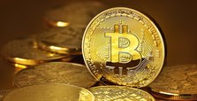 US woman accused of laundering bitcoin to aid Daesh